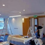 commercial-office-decorating-service