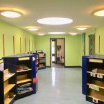 school-decorating-services