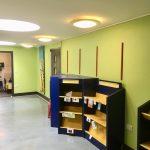 school-decorating-services-nottingham